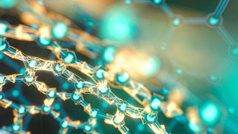 nanotech greenvolt nanom